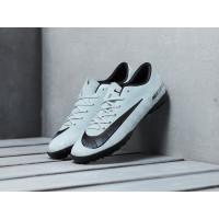 Футбольная обувь Nike Mercurial Victory VI CR7 TF