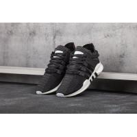 Кроссовки Adidas EQT Support ADV PK