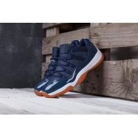 Кроссовки Nike Air Jordan 11 Low