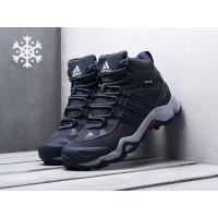 Ботинки Adidas Terrex Winter
