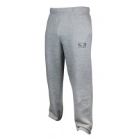 Bad Boy Rush Joggers - Grey