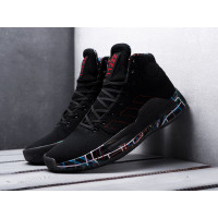 Кроссовки Adidas Pro Bounce Madness 2019
