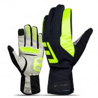 Горнолыжные перчатки Lambda