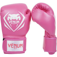 Боксерские перчатки VENUM CONTENDER