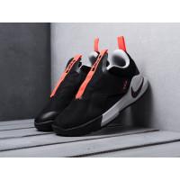 Кроссовки Nike LeBron Ambassador 11