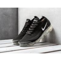 Кроссовки Nike Air VaporMax Flyknit2