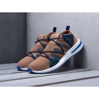 Кроссовки Adidas Originals Arkyn W Boost