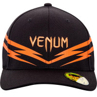 Кепка Venum Logo Cap