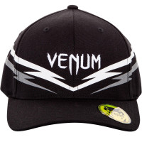 Кепка VENUM SHARP 2.0