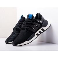 Кроссовки Adidas EQT Support 91/18