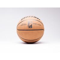 Баскетбольный мяч Crossway