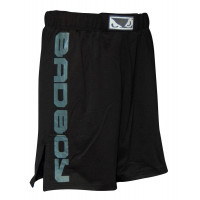 Шорты Bad Boy Hybrid Training Shorts