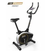 Велотренажер start line energy slf