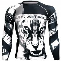 Рашгард tigris altaica