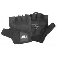 Перчатки для тренажерного зала Bad Boy