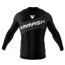 Рашгард SMMASH BLACK JACK 2.0 - LS