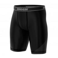 Компрессионные шорты SMMASH G-RAY