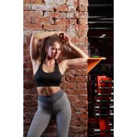 Спортивный комплект женский bethorn ptl1873