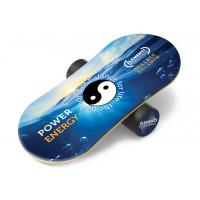 Баланс борд elements yin yang