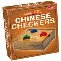 Китайские шашки мини