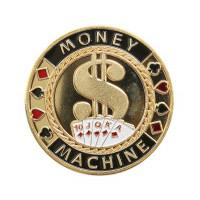 "Карт-протектор Card Guard ""Money Machine"""