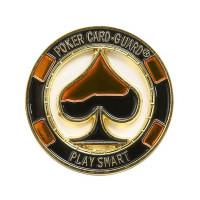 """Карт-протектор Card Guard """"Play Smart"""""""