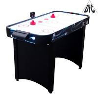 Игровой стол - аэрохоккей DFC ANAHEIM 4ft