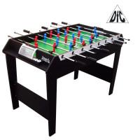 """Игровой стол - футбол  """"Arsenal"""" DFC"""