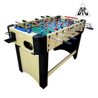 Игровой стол - футбол DFC LEVANTE