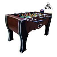 Игровой стол - футбол DFC CHELSEA