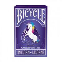 """Карты """"Bicycle Unicorn"""""""