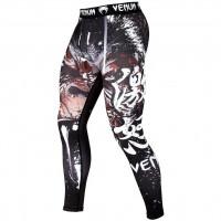 Спортивные штаны venum gorilla spats