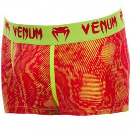 Трусы Venum Fusion - BLUE