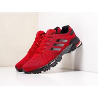 Кроссовки Adidas Marathon TR 15