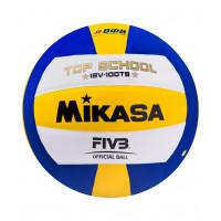 Мяч волейбольный ISV 100TS