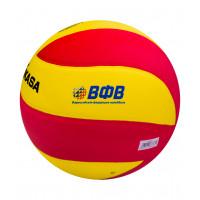 Мяч волейбольный VSV 800