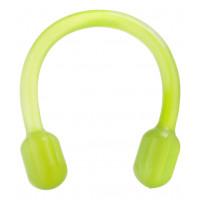 Эспандер плечевой ES-103 TPR, зеленый