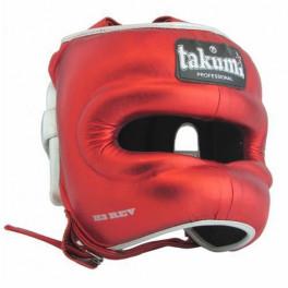 Шлем Takumi H3 REVS