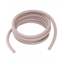 Эспандер силовой, шнур резиновый, 3 м, диаметр 16 мм
