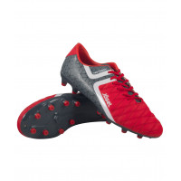 Бутсы футбольные Mondo JSH1002, красный