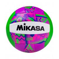 Мяч волейбольный GGVB-SF