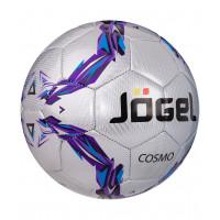 Мяч футбольный JS-310 Cosmo №5
