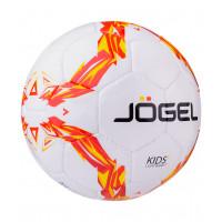 Мяч футбольный JS-510 Kids №3