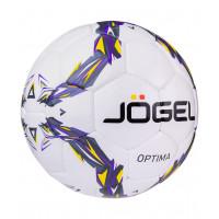 Мяч футзальный JF-410 Optima №4