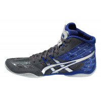 Борцовки ASICS SPLIT SECOND 9 J203Y, 7993
