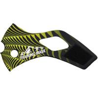 Рукав для Тренировочной маски Elevation Training Mask 2.0 - Sting
