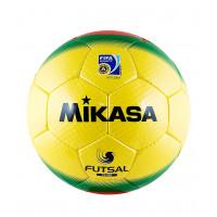 Мяч футзальный FL-450 №4