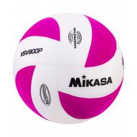 Мяч волейбольный VSV 800 P