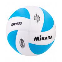 Мяч волейбольный VSV 800 WB