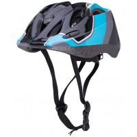 Шлем защитный Envy, голубой